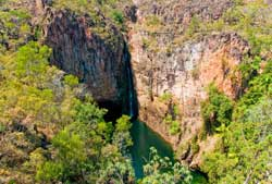 Australian-Kakadu-National-Park
