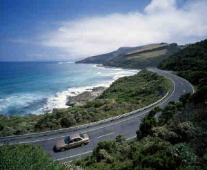 great_ocean_road_victoria