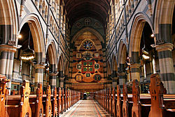 4861250px-Interior_of_st_pauls_melb03