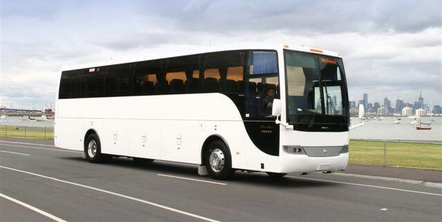 48-Passenger-Seat---Luxury-Coach