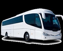 coach hire sydney - 49 seat coach