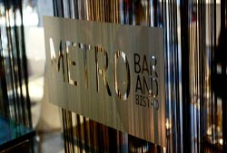 The-Metro-Bar-and-Bistro