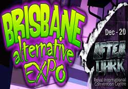 brisbane-alternative-expo