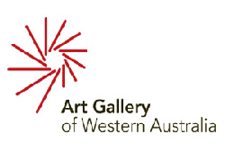 The Art Gallery Of Western Australia